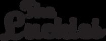 Apparooz The Luckies Logo.png