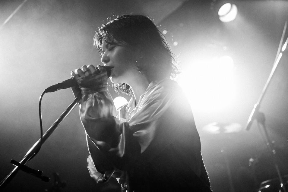 Ohira Mizuki - Eternal My Room