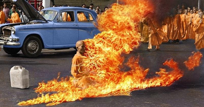 burning-monk.jpeg