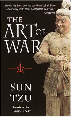 theartof war.PNG