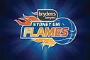 17095_SYDNUNSP_Flames-New-Look_WNBL-Bann