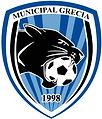 1200px-Escudo_del_Municipal_Grecia_edite