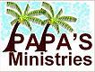PAPAs Logo.jpg