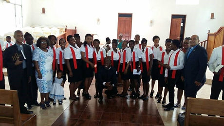 Haiti Youth Retreat 7.jpg