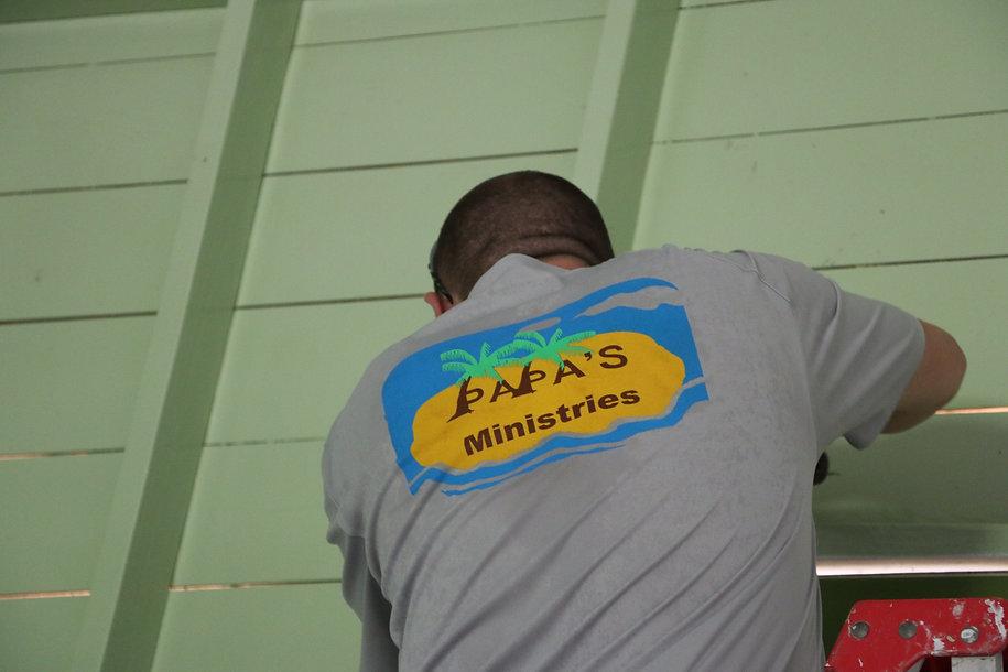 PAPAs Jamaica 2015_2496.JPG