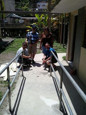 handrail3.jpg