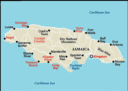 map_of_jamaica.jpg