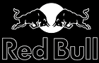 red-bull-seeklogo.com [Converted]-01.png