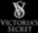 victoria-s-secret-01.png