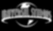 universal-studios-singapore-seeklogo.com
