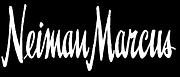 neiman-marcus-01.png