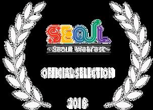 Seoul webfest
