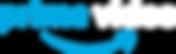 1280px-Amazon_Prime_Video_logo.white.png