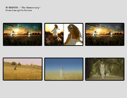 The Anniversary_storyboads_stills