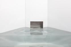 'water' (4), 20 x 30 cm