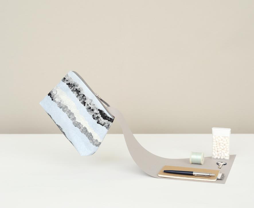 Etui voor Studio Inge de Vor