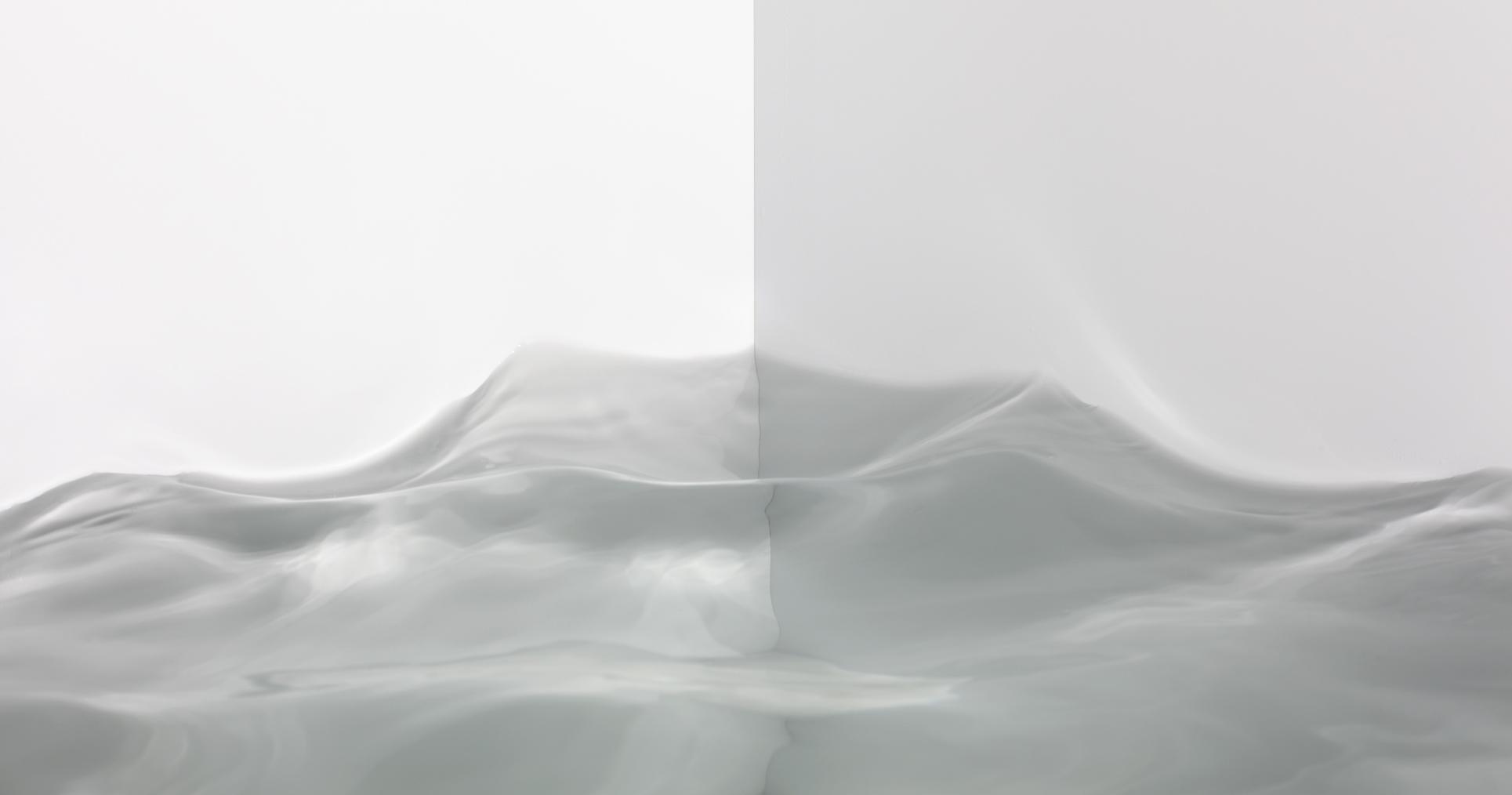 home-MerelvanBeukering-water
