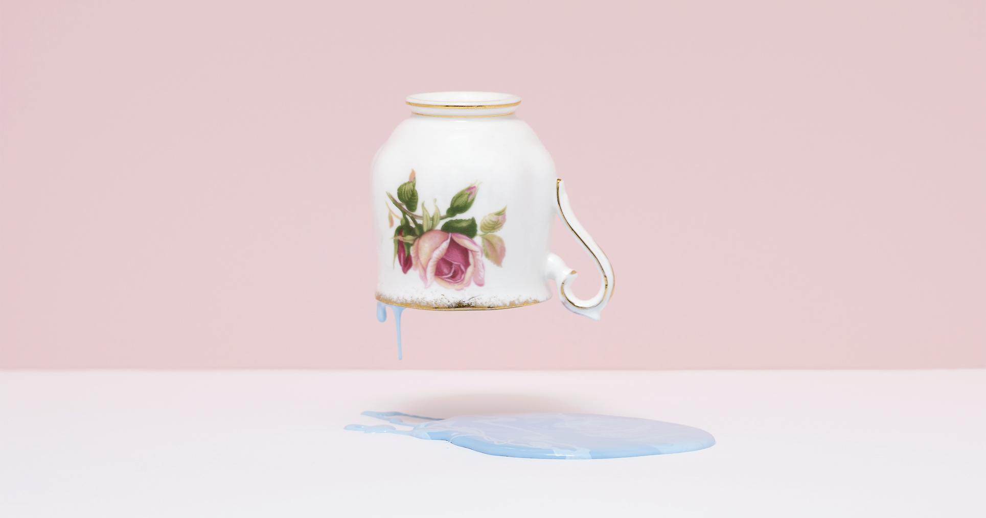 home-MerelvanBeukering-roze