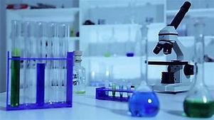 lab photo.jpg