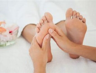 reflexology photo.jpg