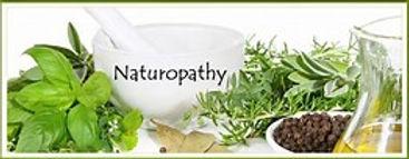 naturopathy.jpg