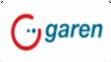 logo_garen.png
