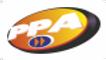 logo_ppa.png