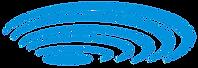 Logo_tectronseg_mini.png