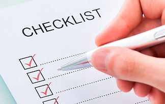4-fases-da-construcao-do-checklist-de-ma