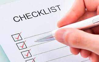 4-fases-da-construcao-do-checklist-de-ma