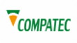logo_compatec.png