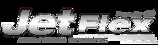 logo-jet-flex.png