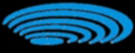 Logo_tectronseg_master_Web2.png