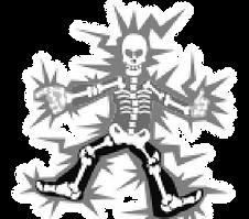 esqueleto choque.png