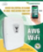 central-de-alarme-aw6-com-wifi-compatec.