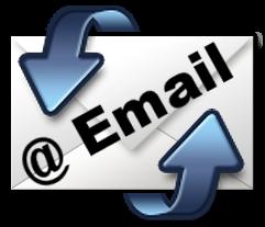 envia_email