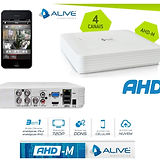 dvr-ahd-m-tribrido-alive-4-canais-hdmi.j