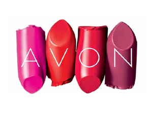 AVON Invited Sharron Lowe To Be Their Conference Keynote Speaker