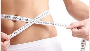 体脂肪1kg減らす=7,200kcalの消費