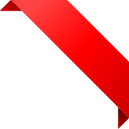 Red-PNG-Transparent-Image.png