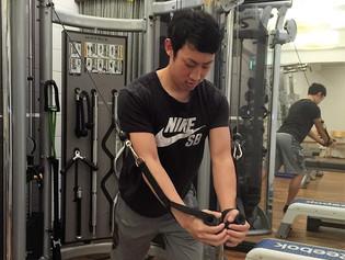 有酸素運動と筋トレ、どっちが痩せる!?
