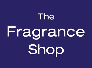 A Top Event With The Fragrance Shop To Inspire Furloughed Staff