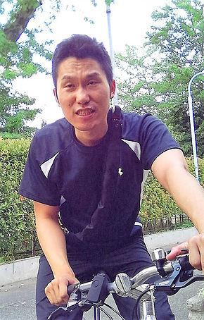 axis mishuku(アクシス  ミシュク) 【三軒茶屋・池尻大橋・三宿エリアのパーソナルトレーニングジム】