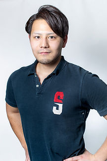 ryotaro-nakamaru-01-683x1024.jpg
