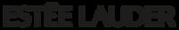 purepng.com-estee-lauder-logologobrand-l