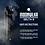 Thumbnail: MoonWlkr Delta-8 THC Disposable Vape - Strawnana