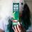 Thumbnail: MoonWlkr Delta-8 THC Disposable Vape - Watermelon Iced OG