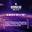 Thumbnail: MoonWlkr Delta-8 THC Vape - Grape Runtz - Himalia