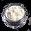 Thumbnail: CBD Universe 99.9% PURE CBD ISOLATE Powder