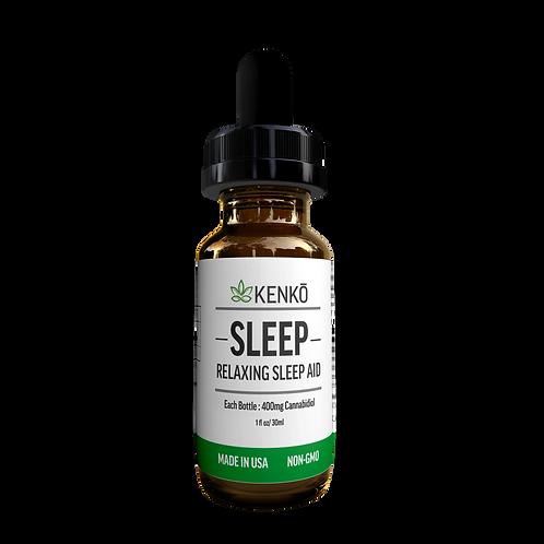 KENKŌ SLEEP